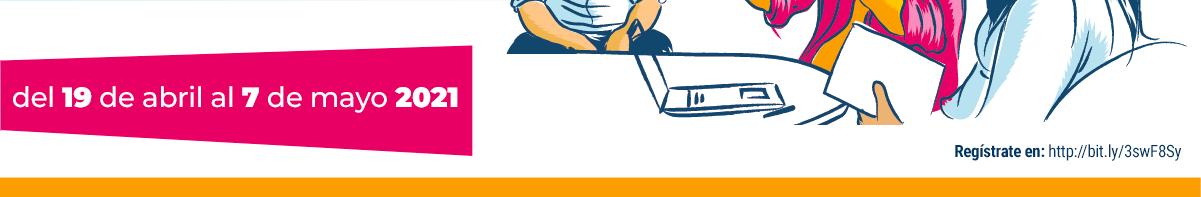 Curso Integridad Corporativa para MIPYMES