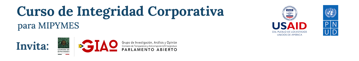Corresponsabilidad México | PNUD México