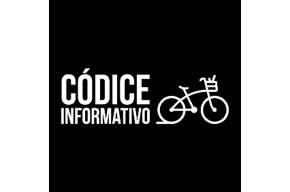 Códice Informativo (Querétaro)