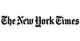 The New York Times en Español