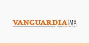 Vanguardia