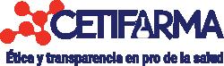 Consejo de Ética y Transparencia de la Industria Farmacéutica, CETIFARMA