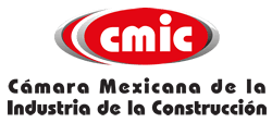Cámara Mexicana de la Industria de la Construcción, CMIC