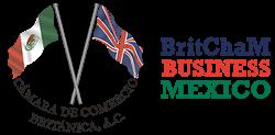 Cámara Británica de Comercio