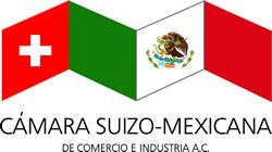 Cámara Suizo-Mexicana de Comercio e Industria