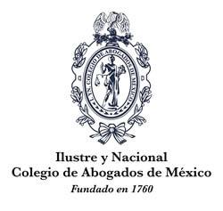 Ilustre y Nacional Colegio de Abogados de México, A.C.